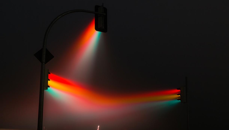 Трагедия! Блъснаха пешеходец на светофар в Каблешково