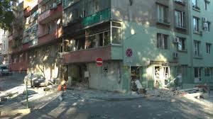 4 години след взрива до Старата поща: Делата на собствениците срещу EVN се протакат