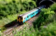 Предварителна продажба на билети за влаковете до морето