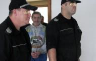 15 години затвор за Димитър Радев, който уби приятелката си в