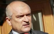 Димитър Главчев е председател на 44-то Народно събрание