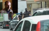 Прокуратурата поиска задържане под стража на тийнейджъра с пистолет
