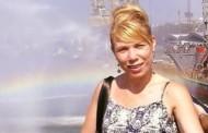 Бургаски журналист влиза в листата на ГЕРБ за изборите