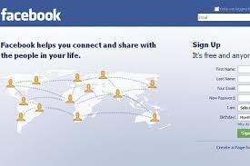 Facebook започва да маркира фалшивите новини с етикет