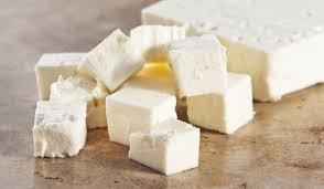 Запечатаха мандра в поморийско село, произвеждала сирене менте