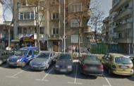 Трагедия! Седем годишно дете падна от кооперация в Бургас