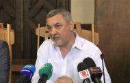 Симеонов призна: Не било негова работа да затваря заведения. Правил го за показно
