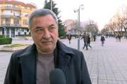 БАС след сигнала на вицепремиера Валери Симеонов: Няма съмнения в почтеността на съдия Панайот Генков