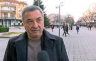 Валери Симеонов: Не виждам причини да подам оставка по лични съображения