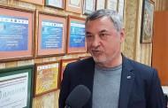 Патриотите искат тройна коалиция с ГЕРБ и БСП