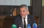 Валери Симеонов: Няма да подам оставка, ще съдя вестник