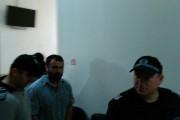Горан Горанов пред съда: Пия си хапчетата, но още ги чувам