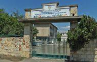 Поморие анулира дарението за Военния санаториум, кметът иска да го спаси /видео/