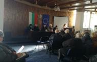 Общинската конференция на БСП Руен предложи Атанас Зафиров за водач на листата