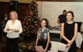 Зонта клуб Бургас дава шест стипендии за талантливи деца
