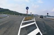 Въвеждат режим за преминаване през тунела по пътя Провадия - Айтос
