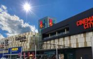 Южноафрикански фонд купува моловете в Бургас и Стара Загора за 62 млн. евро