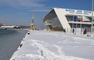 Морска гара и Моста ще бъдат снабдени със спасително оборудване