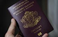Пътуваме без виза в 132 държави