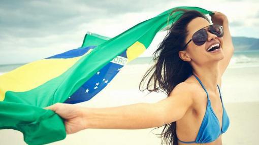 brazilian-women-sexiest-world