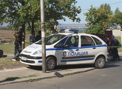 policeiska-kola.jpg