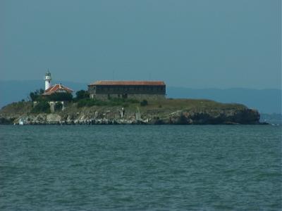 ostrov-bolshevik.jpg