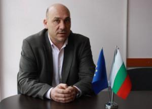 Иван Алексиев